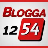 blogga1254_shareBLOG160_160.jpg