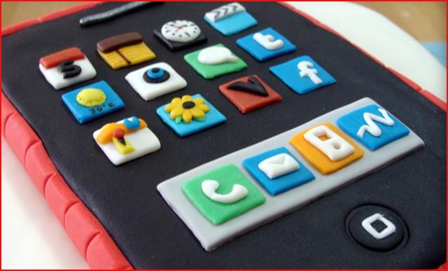 telecom italia, operatore, 1254, numero, ristorante, menu