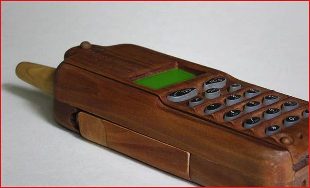 blogga 1254, mi dia il numero di obama, numero, operatore, cellulare, Comune, Sestri, Levante, vecchio, nuovo,