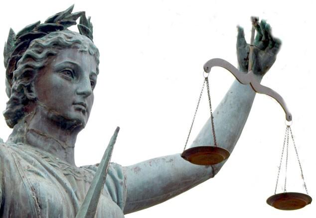 blogga 1254, evasione fiscale, lotta tasse