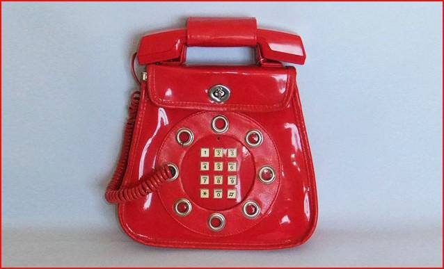 blogga 1254, mi dia il numero di obama, numero, operatore, telefoni, borsa, comprare, negozio