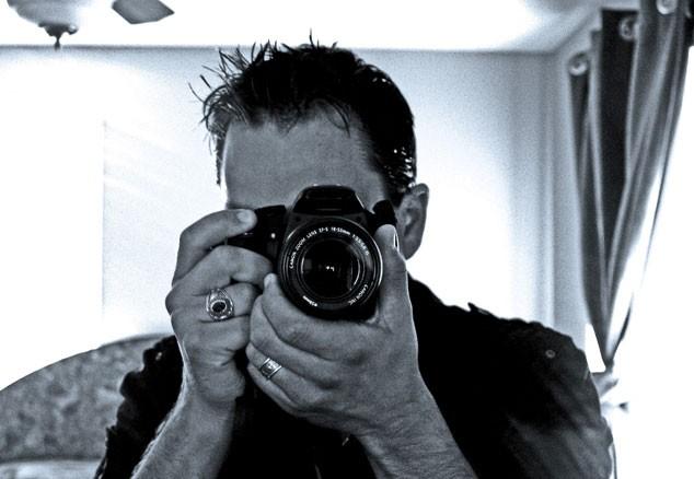 blogga 1254, lavoro, privacy