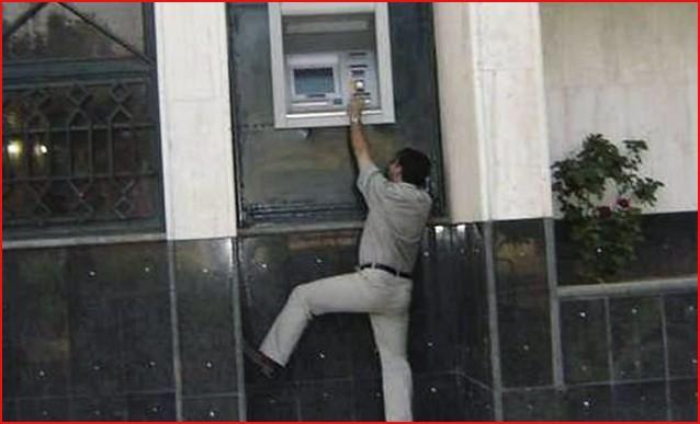 1254, operatore, banca, numero, tedesca, deutsche,