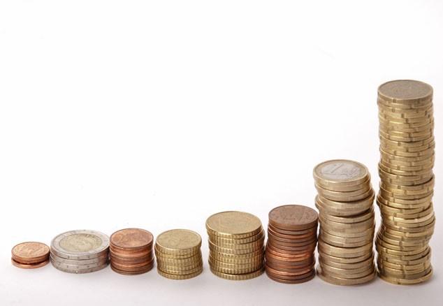 blogga 1254, lavoro, occupazione, incentivi auto