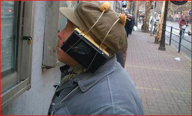 telecom italia, operatore, telefono, colloquio, cv