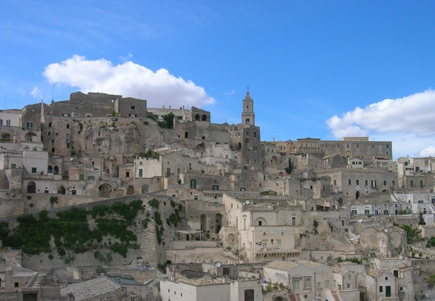 blogga 1254,racconti estate,matera