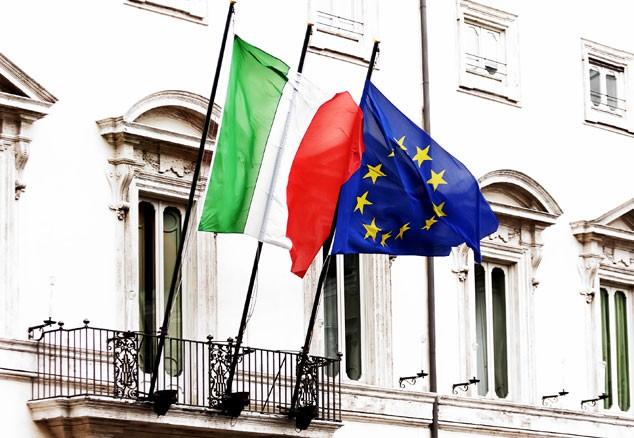 blogga 1254, eurispes, rapporto Italia