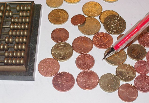 blogga 1254, pensioni, inps