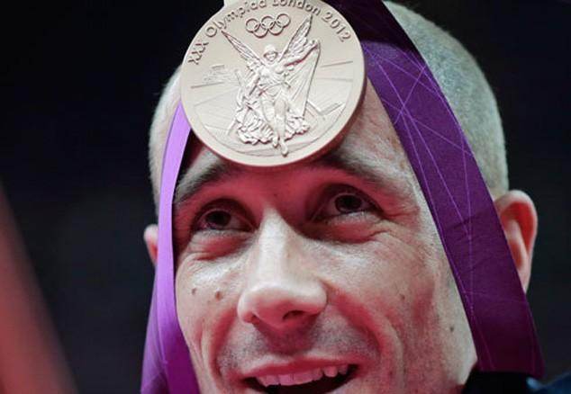 blogga 1254, olimpiadi, olimpiadi londra