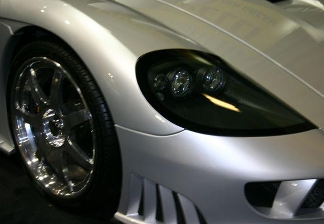 blogga 1254, incentivi auto