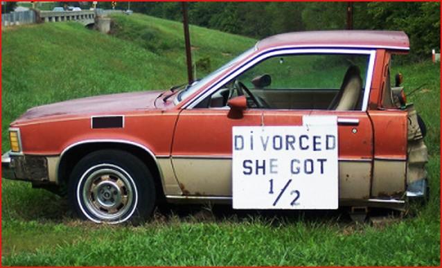 blogga 1254, mi dia il numero di obama, cognome, numero, numero telefono, trova numero, elenco telefonico, marito, sposata, signorina, casa, divorzio